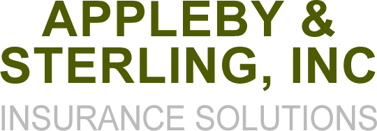 Appleby & Sterling, Inc